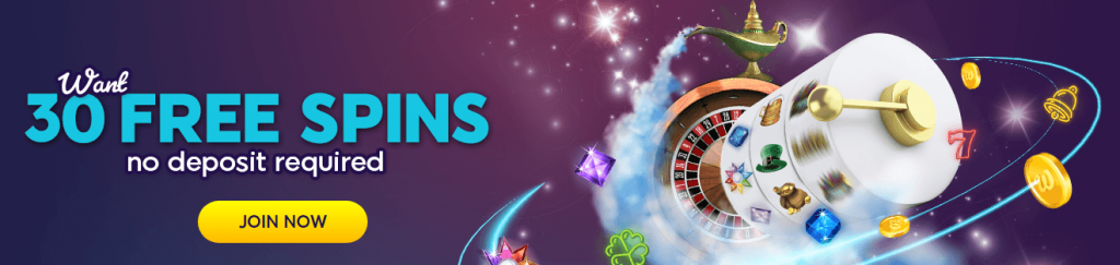 wink slots no deposit free spins